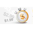 Kindle Coundown Deals