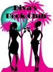 Diva's Book Club