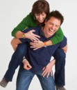 Ask Carole and John Barrowman - Monday, December 9th!