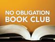 No Obligation Book Group