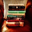 2014 Book Challenge
