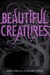 Beautiful Creatures Fan Club