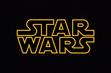 Star Wars Fan Freaks
