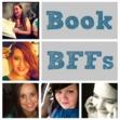 Book BFFs