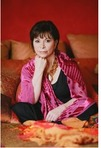 Ask Isabel Allende - Wednesday, February 12th!