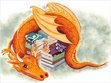 Eastside Sci-Fi & Fantasy Book Club