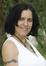 Alexandra Chauran hosts a Q&A