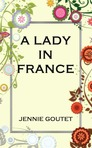 Q&A with A Lady in France