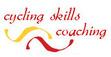 Cycling Skills Coaching