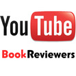 YouTube Book Reviewers!