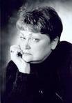 Ask Gail Giles