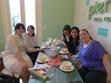 Jane Austen Argentina club