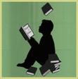Knjigom u glavu