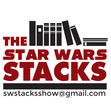 The Star Wars Stacks