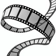 Book Trailers - Check Them Out!