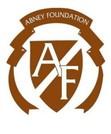 The Abney Foundation