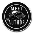 Aspiring YA Novelists