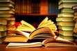 Magic of reading