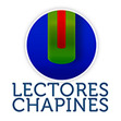 Lectores Chapines
