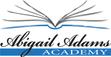 Abigail Adams Academy