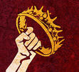 Westeros and Essos {Game of Thrones Roleplay}