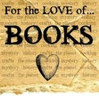 For the Love of YA Books, Movies, TV Shows and Music