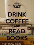 The Reading Café