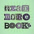 Future Cat Ladies of America Book Club