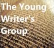 Shelfari Young Writer's Group