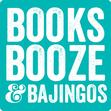 Books, Booze, and Bajingos