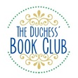 Duchess of Plumewood Book Club