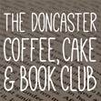 The Doncaster Coffee, Cake & Book Club
