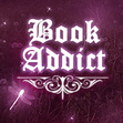 ★★ Book Addicts ★★