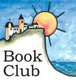 SJF Book Club