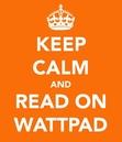 Wattpad Group
