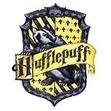 Hufflepuff Book Club