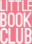 LITTLE BOOK CLUB