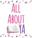 All About YA