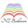 NZ Booklovers
