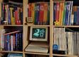 Portland Reddit Fantasy & Sci Fi Book Club