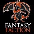 Fantasy-Faction.com