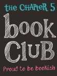 The Chapter 5 Book Club