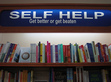 Self-Help Authors Discussion Forum