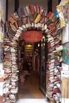 Book Lair