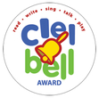 Bell Awards for Early Literacy Discussion Group