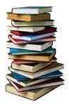 YA Book Buzz Book Club