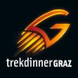trekdinnerGraz