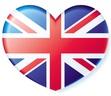 Brit Lit