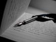 ✎ Just Keep Writing ✐