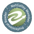 NetGalley Addicts Support Group